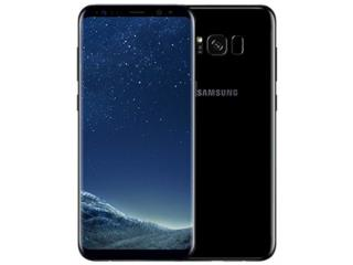 Samsung Galaxy S8 T-Mobile 64GB, CashEx Puerto Rico