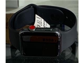 Apple Watch Series 3 , La Familia Casa de Empeño y Joyería-Carolina 1 Puerto Rico