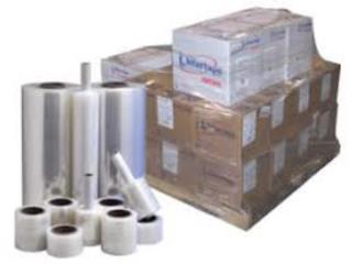 Productos de empaque, Hydro Shop PR Puerto Rico