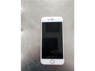 IPHONE 8 64GB T MOBILE , La Familia Casa de Empeño y Joyería, Bayamón Puerto Rico