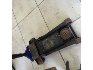 goto hidraulico michelin de 3.5 ton., La Familia Casa de Empeño y Joyería-Aguadilla Puerto Rico