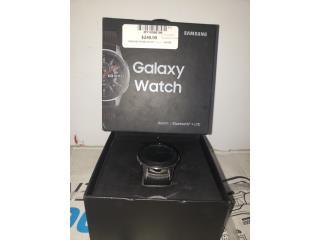 Samsung Galaxy watch, La Familia Casa de Empeño y Joyería-Mayagüez 1 Puerto Rico