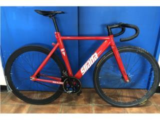 Bicicleta STRADA 88, La Familia Casa de Empeño y Joyería-Carolina 2 Puerto Rico