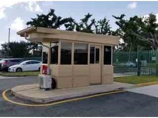 Guard House in Excellent Conditions for Sale!, Caja Grande Puerto Rico