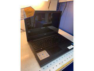 Dell Laptop Inspiron 15 , La Familia Casa de Empeño y Joyería-Ponce 2 Puerto Rico