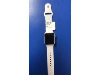 apple watch serie 3 38mm usado, La Familia Casa de Empeño y Joyería-Caguas 1 Puerto Rico