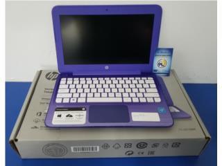 HP Laptop, La Familia Casa de Empeño y Joyería-Yauco  Puerto Rico