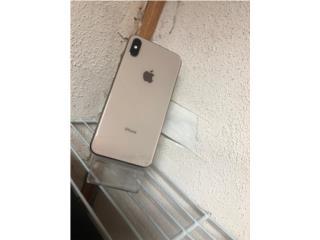 IPHONE XS MAX (256GB) at&t, EL VAGON DE LOS CELULARES  Puerto Rico