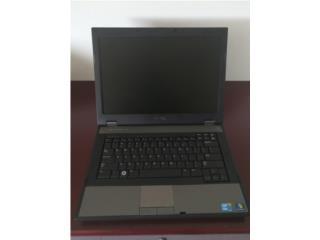 Dell Latitude E5410 14.1
