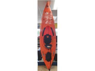 Lancer Kayaks, La Familia Casa de Empeño y Joyería-Carolina 1 Puerto Rico