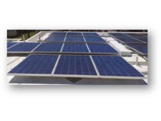 Compra tu sistema solar con bono de $1,000!, SOLAR EXPERTS Puerto Rico