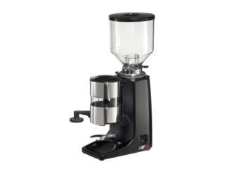MOLINO CAFÉ  ITALIANO QUAMAR BARISTA PLUS, INTERNATIONAL COFFEE EXPERT Puerto Rico