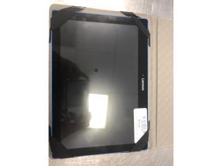Lenovo tablet, La Familia Casa de Empeño y Joyería-Arecibo Puerto Rico