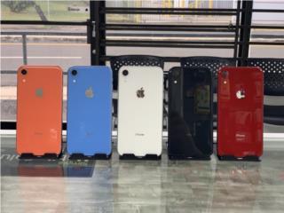 Clasificados Audio Players(iPods, otros) Puerto Rico