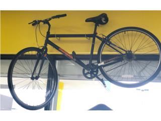 Bicicleta mongoose , La Familia Casa de Empeño y Joyería-Carolina 1 Puerto Rico