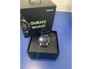 Samsung Galaxy watch, La Familia Casa de Empeño y Joyería-Bayamón Puerto Rico