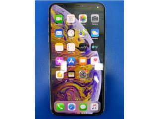 iPhone x más de claro, La Familia Casa de Empeño y Joyería-San Juan 2 Puerto Rico