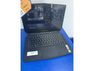 Alienwar Laptop Intel core i7, La Familia Casa de Empeño y Joyería-Ponce 2 Puerto Rico