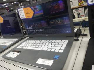 Laptop hp, La Familia Casa de Empeño y Joyería-Ponce 1 Puerto Rico