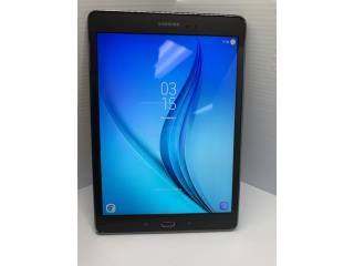 Samsung Tablet , La Familia Casa de Empeño y Joyería-Ponce 2 Puerto Rico