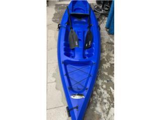 Kayak, La Familia Casa de Empeño y Joyería, Ave. Barbosa Puerto Rico