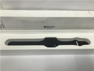 Apple Watch Serie 3 , La Familia Casa de Empeño y Joyería-Ponce 1 Puerto Rico