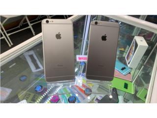 Liquidacion!! Iphone 6 Plus Aprovechen, iPhone Masters & More Puerto Rico