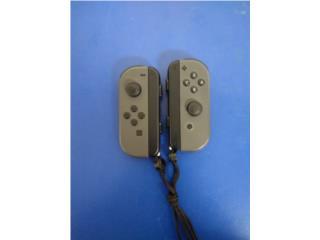 Nintendo switch controles, La Familia Casa de Empeño y Joyería-San Juan 2 Puerto Rico