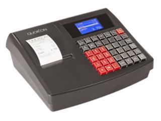 Caja Registradora con Control de Inventario, SmartBase Puerto Rico