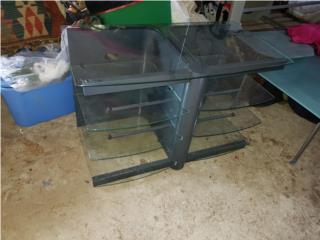Mueble tv. Garage sale., ECONO/CRISIS SOLUTIONS Puerto Rico