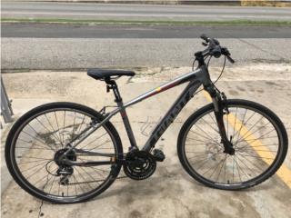 Bicicleta GIANT 27.5, PALACIO DE ORO Puerto Rico