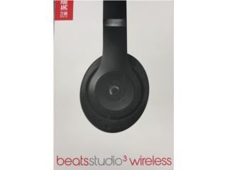Beat Studio 3 Wireless, La Familia Casa de Empeño y Joyería-Carolina 2 Puerto Rico