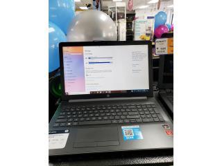 Hp laptop , La Familia Casa de Empeño y Joyería, Ave. Barbosa Puerto Rico