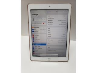iPad 6th generación , La Familia Casa de Empeño y Joyería, Ave. Barbosa Puerto Rico
