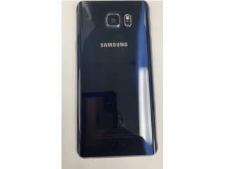 Samsung Galaxy note 5, La Familia Casa de Empeño y Joyería-Bayamón Puerto Rico