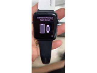 apple watch serie 3 gps+lte  42mm, La Familia Casa de Empeño y Joyería-Caguas 1 Puerto Rico