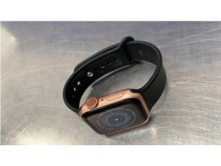 Apple Watch Serie 4, La Familia Casa de Empeño y Joyería-Carolina 1 Puerto Rico