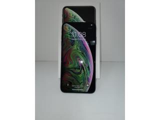 Apple Phone Xs Max, La Familia Casa de Empeño y Joyería-Ave Piñeiro Puerto Rico