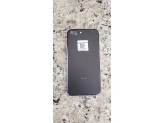 Iphone 7 plus 128GB Att , Cellphone's To Go Puerto Rico