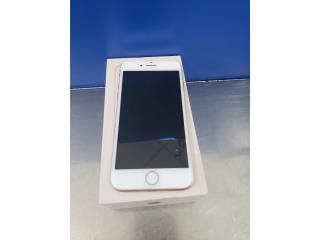 iphone 8 64gb en cajarosegold, La Familia Casa de Empeño y Joyería-Mayagüez 1 Puerto Rico