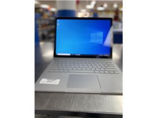 Microsoft Surface, La Familia Casa de Empeño y Joyería-Caguas 1 Puerto Rico