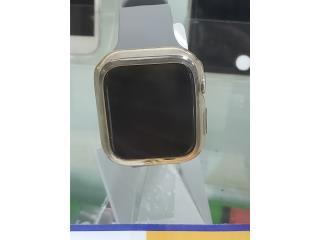 Apple watch serie 4, LA FAMILIA MANATI  Puerto Rico
