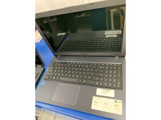 Asus Laptop vivibook S, La Familia Casa de Empeño y Joyería-Ponce 2 Puerto Rico
