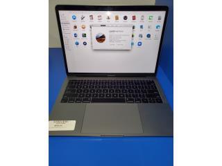 Apple MacBook pro 2017, La Familia Casa de Empeño y Joyería-Ave Piñeiro Puerto Rico