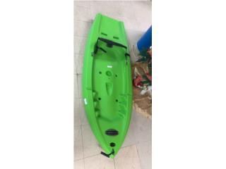 kayak, La Familia Casa de Empeño y Joyería-Caguas 1 Puerto Rico