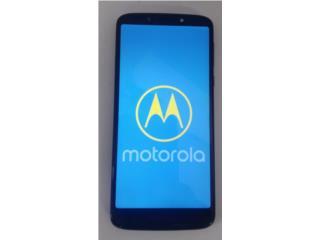 Motorola 6p, La Familia Casa de Empeño y Joyería, Ave. Barbosa Puerto Rico