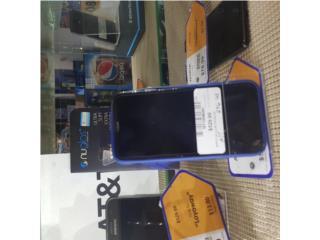 Apple iPhone XS 256GB, La Familia Casa de Empeño y Joyería-Mayagüez 1 Puerto Rico