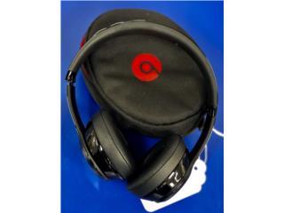 Audífonos Beats A1796, La Familia Casa de Empeño y Joyería-Carolina 1 Puerto Rico