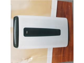 HAIER Portable Conditioner , La Familia Casa de Empeño y Joyería-Mayagüez 1 Puerto Rico