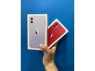 Iphone 11 , Smart Solutions Repair Puerto Rico